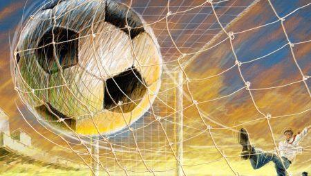 Tỷ lệ cá cược bóng đá là gì? Cách soi kèo chắc thắng tại SBOBET
