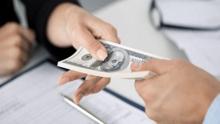Cách rút tiền Bong88 về tài khoản bằng tiền Việt