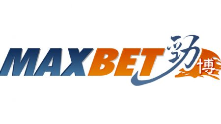 Hướng dẫn đăng ký tài khoản cá độ bóng đá tại MAXBET