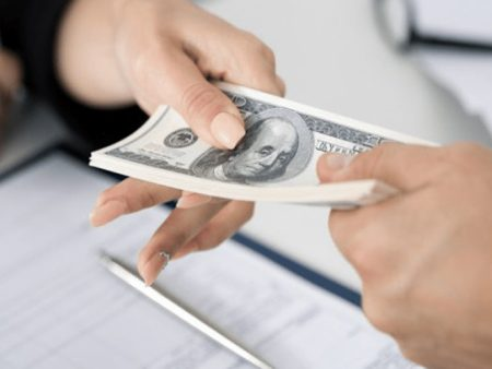 Cách rút tiền 3IN1BET về tài khoản ngân hàng